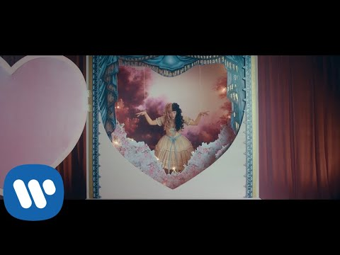 preview Melanie Martinez - Show & Tell from youtube