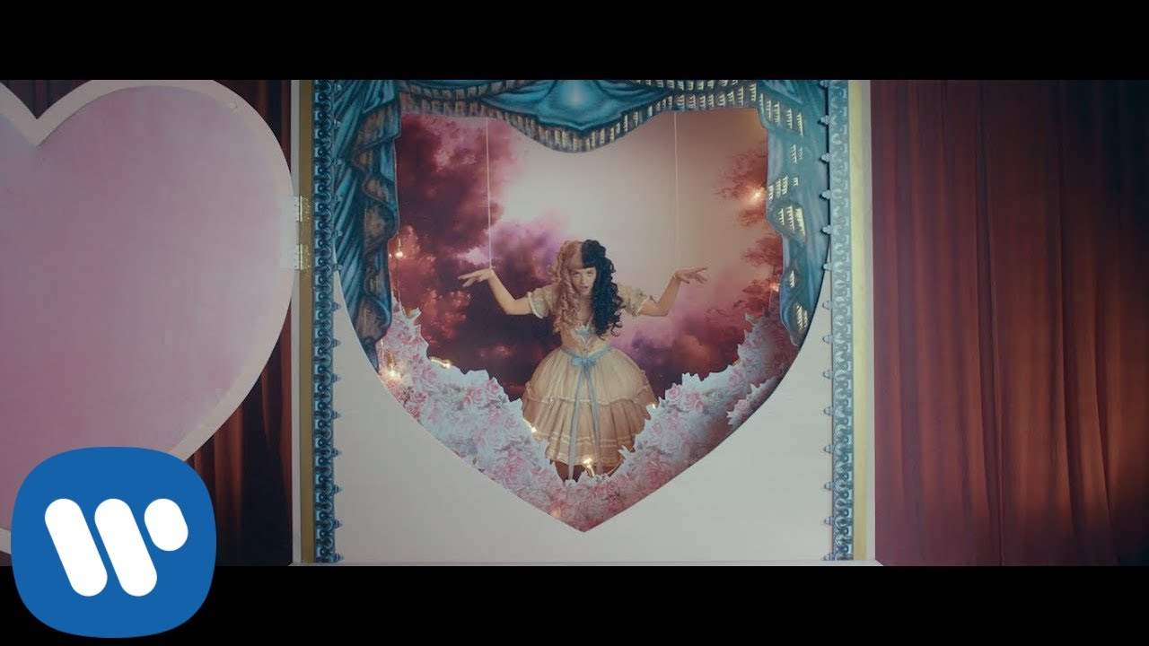 Melanie Martinez – Show & Tell [Official …