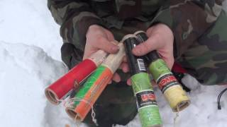 Цветные дымы тест обзор.mp4