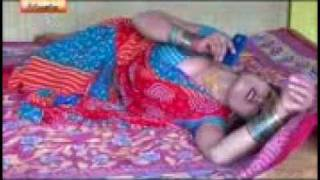 kAB LE ALGE BICHHI (BHOJPURI HOLI VIDEO SONGS) mpeg4.mp4