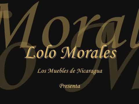 Muebles de oficina 2008 cat logo de lolo morales youtube - Muebles de oficina catalogo ...