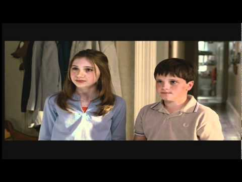 Little Manhattan - Official Trailer (Remastered in HQ)
