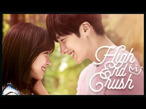 Download HIGH END CRUSH Ep 3 Eng Sub