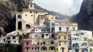 włoskie wakacje-2009.wmv