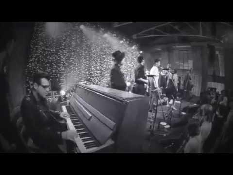 DIZZY BIRDS feat MESCHIYA LAKE - guest Giorgio Cùscito  *** EvErYbOdy LoVeS My BaBy