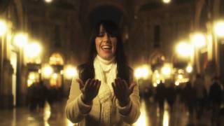 Roberta Bonanno - A Natale Puoi ( video ufficiale )