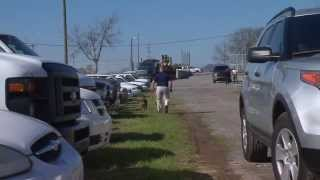 Tn Dept Of Safety K 9 Training | Tennessee Crossroads