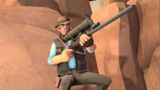Repeat youtube video [SFM]STOP THE ROCK