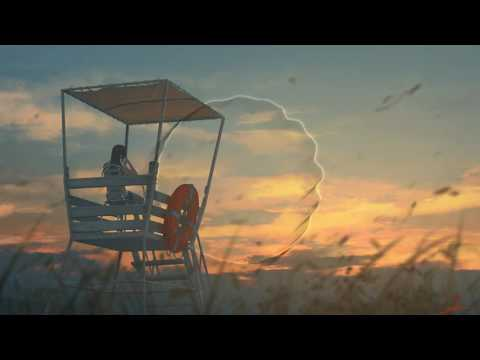 Relaxing Music:Steve Gibbs - Patterns (Cyrus Reynolds Remix)
