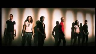 Gitanos - Yo Quiero Vivir