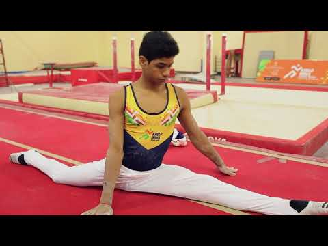 Baixar Maty Gym Gymnastic Passion - Download Maty Gym
