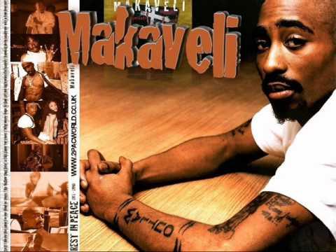 Life Goes On Instrumental - Tupac