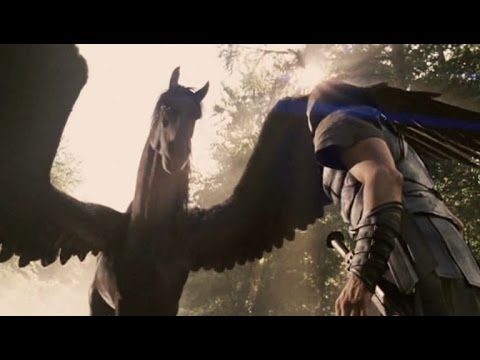 Two Steps From Hell  Pegasus  CINEMATIC