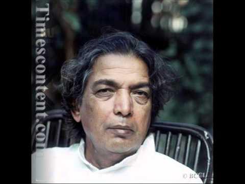 Rajendra Mehata Nina Mehta