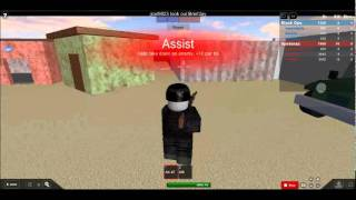 Call of Duty noir Ops Roblox Version 2:Lag and Fails Call of Duty black Ops Roblox Version partie 2:Lag and Fails