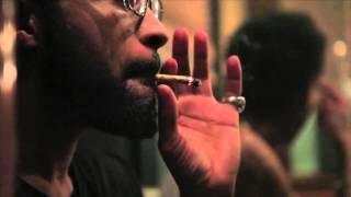 Wiz Khalifa - Medicated ft. Chevy Woods & Juicy J (VIDEO) 2013