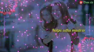 Friendship songs girls Tamil WhatsApp status  Unlimited videos free download!