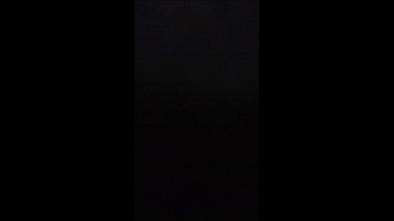 I'm a beast tech n9ne - YouTube