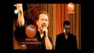 Farhad Darya Nawroz 1392 Concert- Part 2