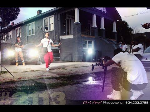2113Pritt Everyday Behind The Scenes Videoshoot