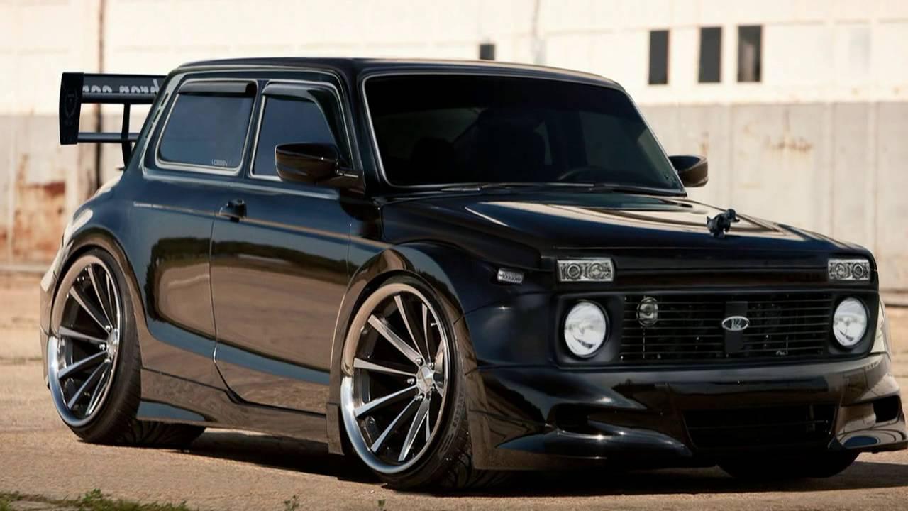 Купить шины. Предложения о продаже автомобильных шин. R20.