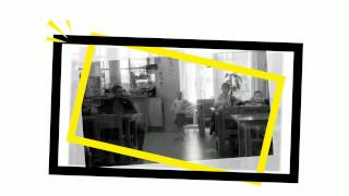 Слайдшоу 21 - быстрое создание слайдшоу