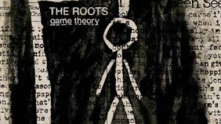 The Roots - Livin' in a New World