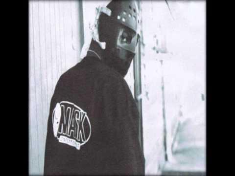 Mr. Ivan - 187 in a Hockey Mask (Full Album)