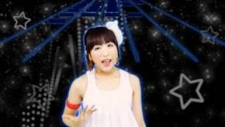 2010年9月22日発売 小桃音まい4thシングル 『コズミック☆UNIVERSE』 作...