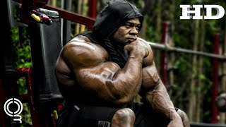 Generation Iron 3 | 2018 Official Movie Trailer #Documentary Film