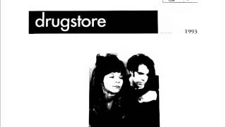 Watch Drugstore Ascending video