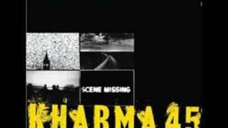Kharma 45 - Ecstacy