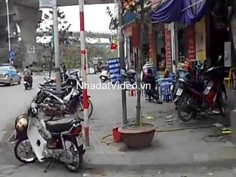 Bán nhà chính chủ ngõ phố Vĩnh Tuy, Hai Bà Trưng 2016, Hà Nội