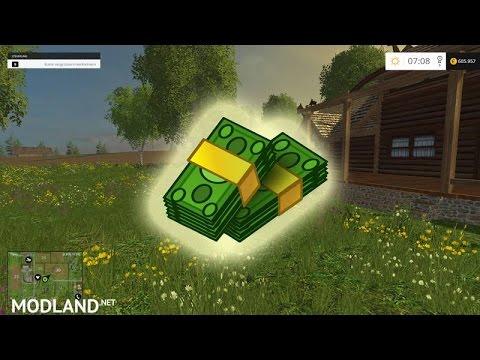 Скачать читы на деньги на майнкрафт