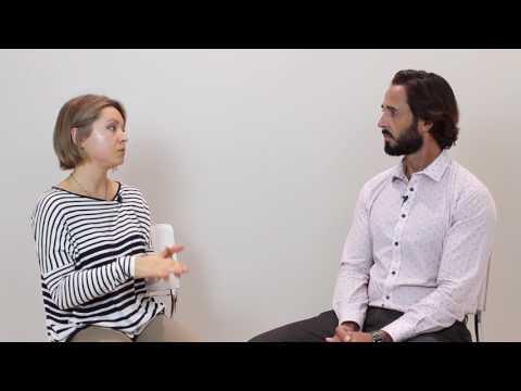 Amanda Harasym, Naturopath, Nutritionist, Herbalist - Integrative approach to healthcare
