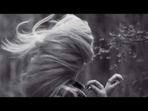 Music video Любовь Успенская - История одной любви