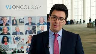 Translational approaches in immunotherapy
