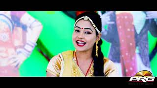 rajasthani video comedy video