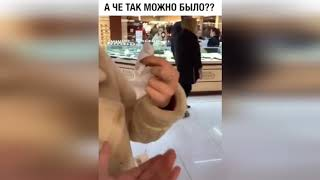 Подборка отборных русских приколов за 2019 Год Февраль Выпуск 6   YouTube