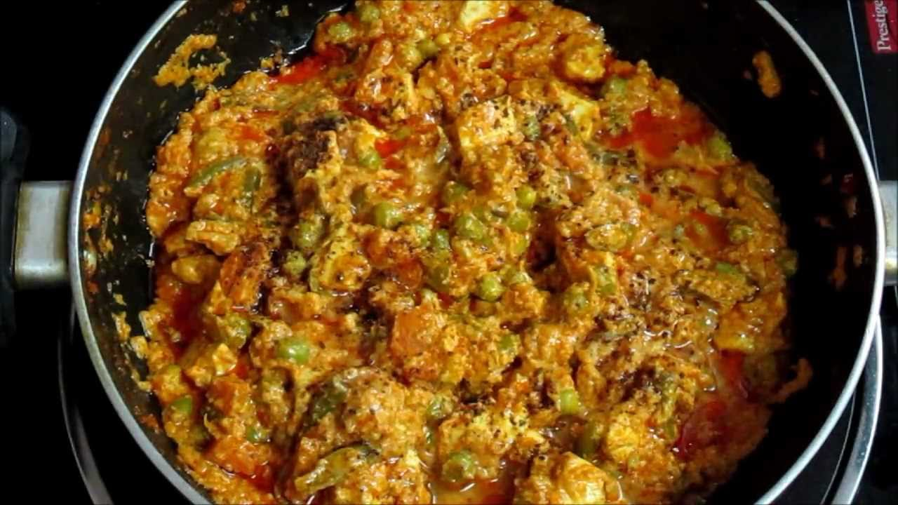 Mixed vegetables north indian punjabi style recipe in hindi with youtube premium forumfinder