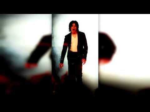 Michael Jackson - Bad (The Invincible World Tour 2001) (Studio Version)