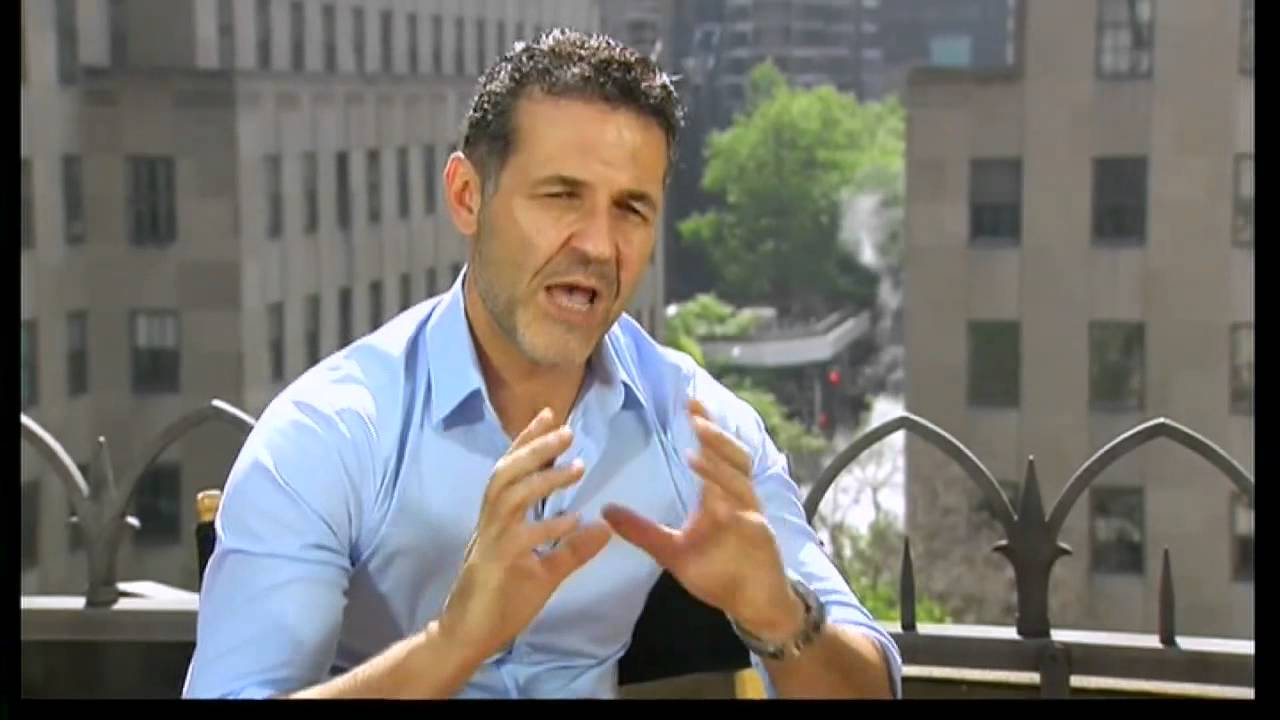 kite runner khaled hosseini author on his new book