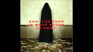 Zao - It