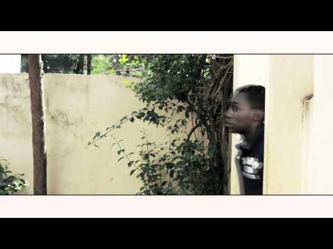 Teaser Malian Money - Magnambougou