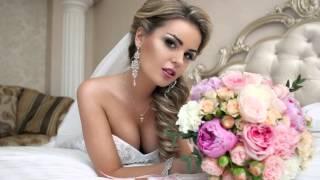 Свадьба Сергея и Яны Пак