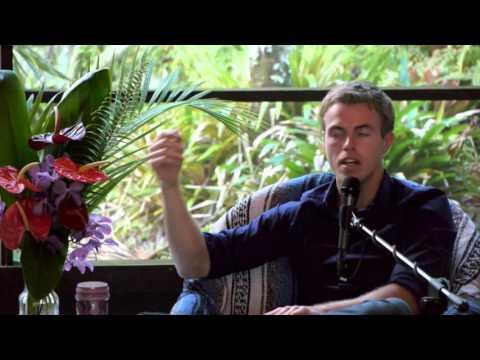 Do I Need to Let Go of My Old Beliefs? - Bentinho Massaro