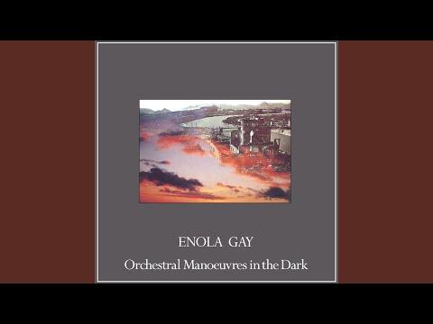 Enola Gay (Theo Kottis Remix)