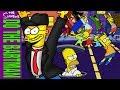 watch he video of Do the Bartman - Nostalgia Critic