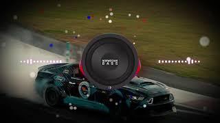Eurythmics - Sweet Dreams (Maxun Remix) (Bass Boosted)