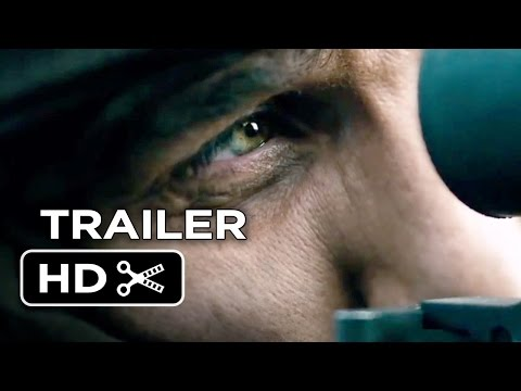 monsters:-dark-continent-official-trailer-#2-(2014)---sci-fi-monster-movie-hd